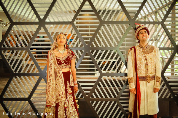 indian wedding,indian bridal fashions,indian groom fashion