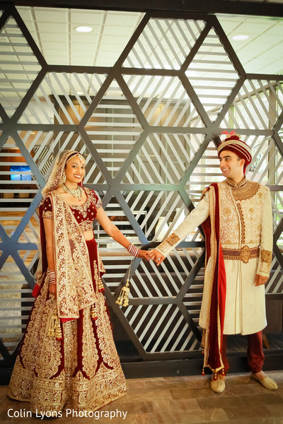 Indian groom fashion ideas