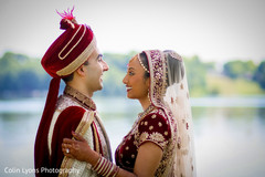 indian bridal jewelry,indian bridal lengha,dupatta