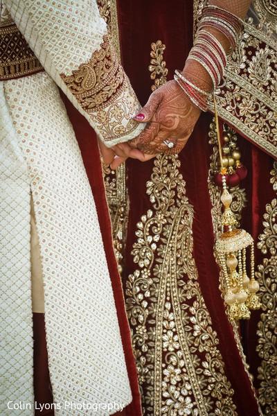 Bridal mehndi ideas