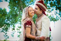 dupatta,indian bridal hair accessories,indian bridal lengha
