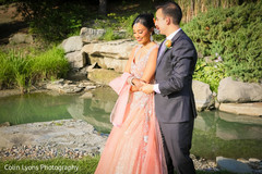 indian bridal fashions,indian bridal lengha,tuxedo