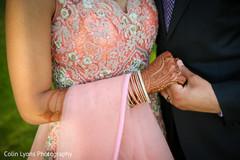 indian wedding mehndi,indian bridal mehndi,indian wedding gowns