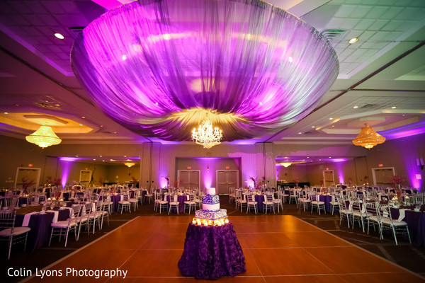 indian wedding venue,indian wedding planning and design