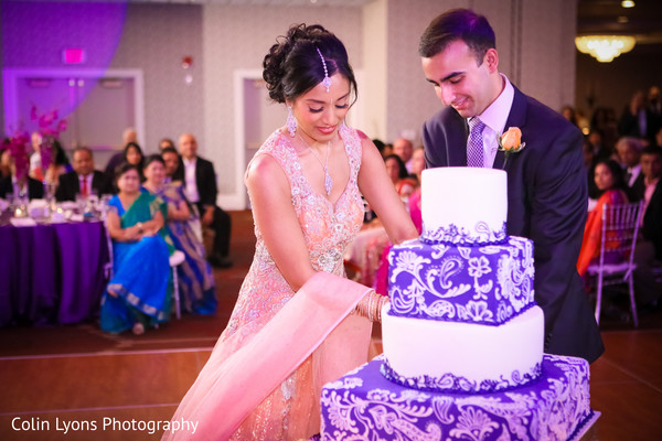 tier cake,indian wedding cakes