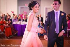 indian wedding gowns,indian groom fashion,tuxedo