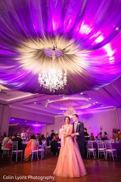 indian fusion wedding reception,indian wedding gowns,indian groom fashion