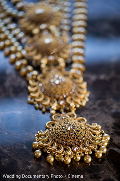 bride jewelry set photography,indian bridal jewelry,indian wedding gallery