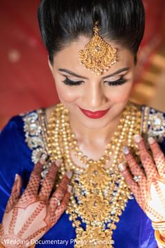 indian wedding rings,indian bridal lengha,indian wedding mehndi