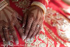 indian bridal mehndi,indian engagement ring,mehndi art