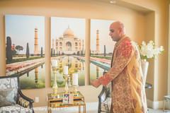 indian groom getting ready,indian groom sherwani,indian groom