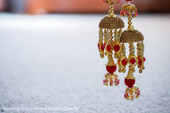 indian bridal jewelry,indian wedding photography,indian wedding gallery