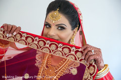 indian bride hair and makeup,pre-wedding ceremony photography,indian bridal fashions