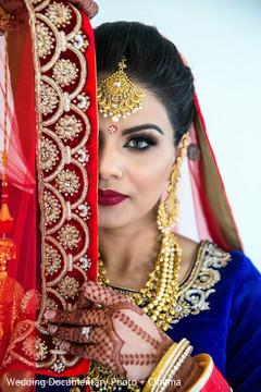 indian bride,indian engagement ring,indian wedding henna
