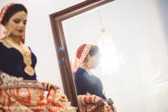 pre-wedding ceremony photography,indian bridal lengha,bridal tikka
