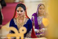 indian bride makeup,indian wedding gallery,indian bridal jewelry