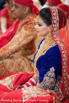 indian wedding outfits,indian bridal lengha,indian bride and groom
