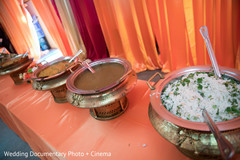 indian weddings,indian wedding catering,indian wedding gallery