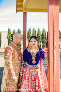 outdoor photography,indian wedding outfits,indian bride makeup
