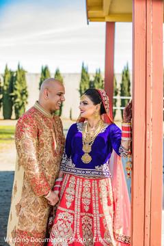 indian bridal lengha,indian groom sherwani,indian bridal jewelry