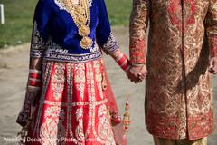 indian bridal mehndi,indian groom suit,indian bridal fashions