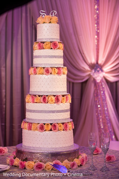 indian wedding cakes,indian wedding design,indian weddings