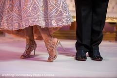 indian wedding henna,indian wedding shoes
