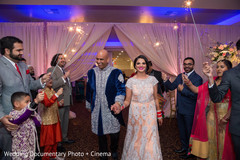 indian bride reception fashion,indian groom sherwani,indian bride makeup