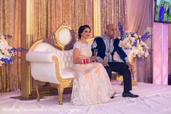 indian groom sherwani,indian bridal fashions,indian wedding planning and design