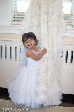 indian bride ceremony fashion,indian wedding photography,pre-wedding ceremony photography