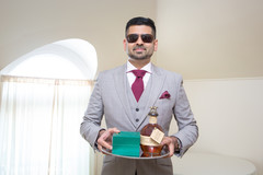 indian groomsmen fashion,indian wedding gallery,pre-wedding ceremony photography