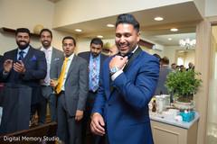 indian groom fashion,indian groomsmen fashion,indian wedding gallery