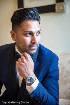 indian groom suit,groom jewelry,indian groom