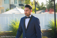 outdoor photography,indian groom,indian groom fashion