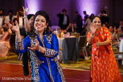 choreography,indian sangeet,indian pre-wedding celebrations