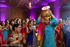 choreography,indian sangeet,indian pre-wedding celebrations,dj and entertainment