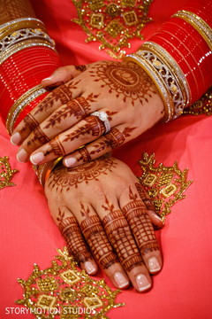 indian bride accessories,indian bridal jewelry,indian wedding mehndi