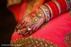 indian bride accessories,indian bridal jewelry,indian bridal mehndi