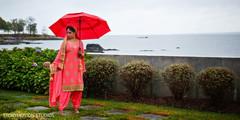 indian bridal fashions,indian bride makeup,indian wedding photography