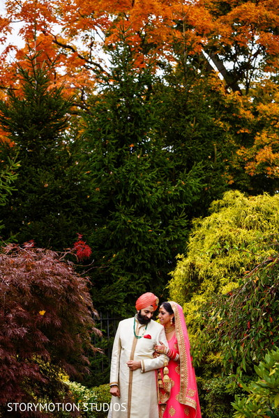 sikh bride,sikh groom,indian wedding photography