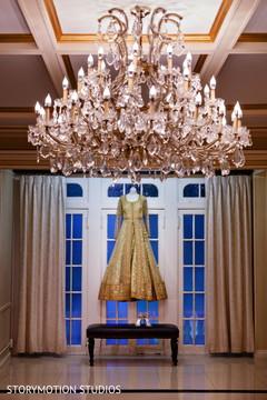 indian bridal fashions,indian fusion wedding reception,indian wedding lengha