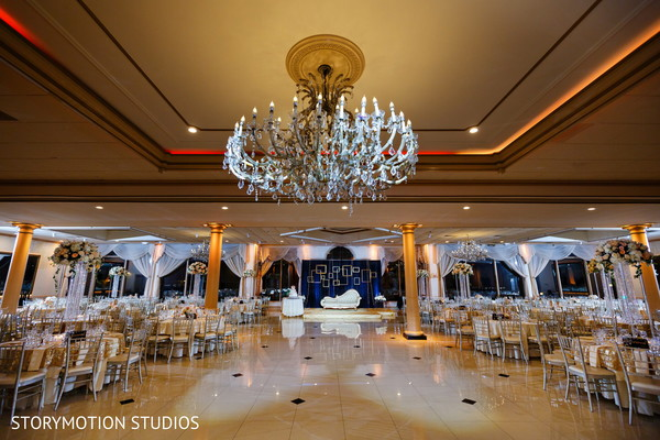 indian weddings,indian wedding floral and decor,indian wedding planning and design