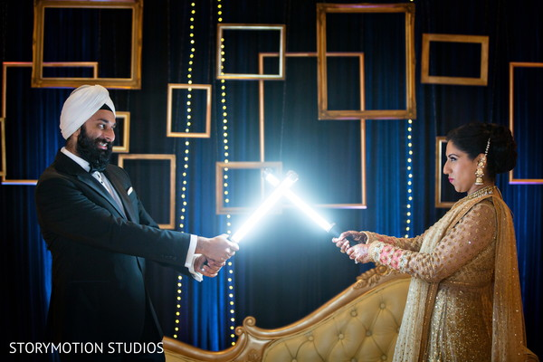 sikh groom,sikh bride,indian wedding photography