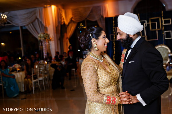 indian weddings,indian bride and groom,dj and entertainment