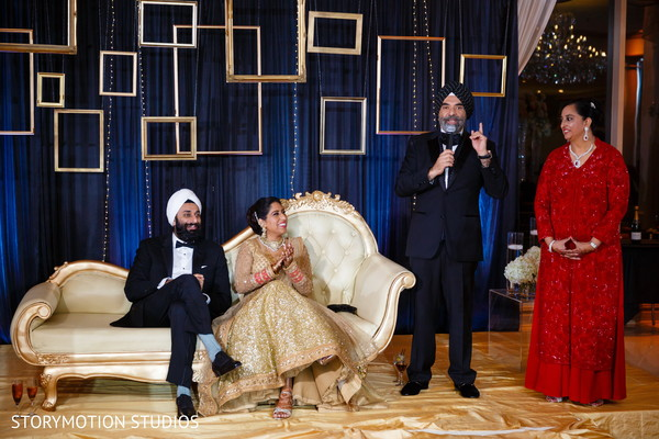 indian weddings,dj and entertainment,sikh groom