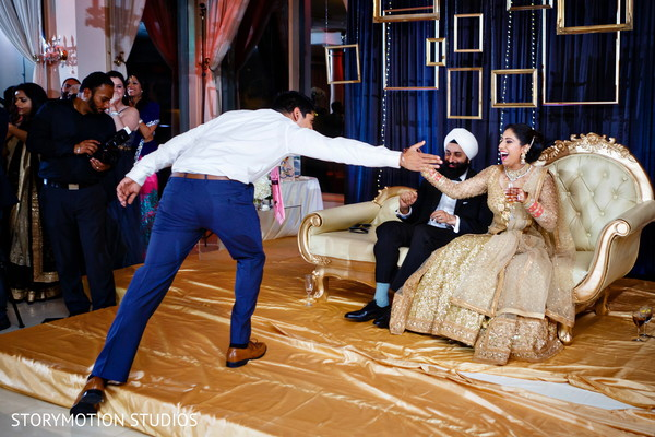 indian weddings,indian wedding photography,dj and entertainment