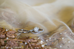 indian wedding lengha,indian bridal jewelry,indian wedding jewelry