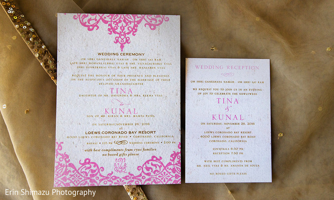 wedding invitations,invitations details