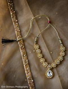 indian bridal jewelry,indian wedding necklace,kundan