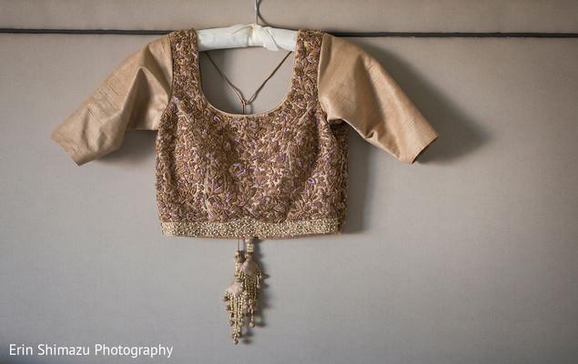 indian wedding lengha,indian bridal fashions